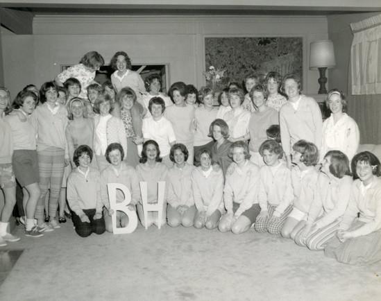 BH and Campfire Girls 1963 class 8.jpeg