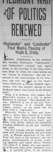 highlanders - Oakland_Tribune_Tue__Apr_2