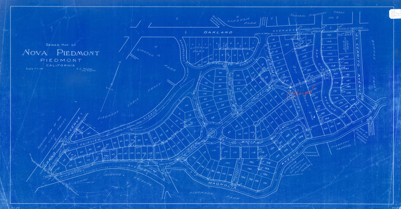 1913 - Piedmont - Maps - Sewer Lower Grand.jpg