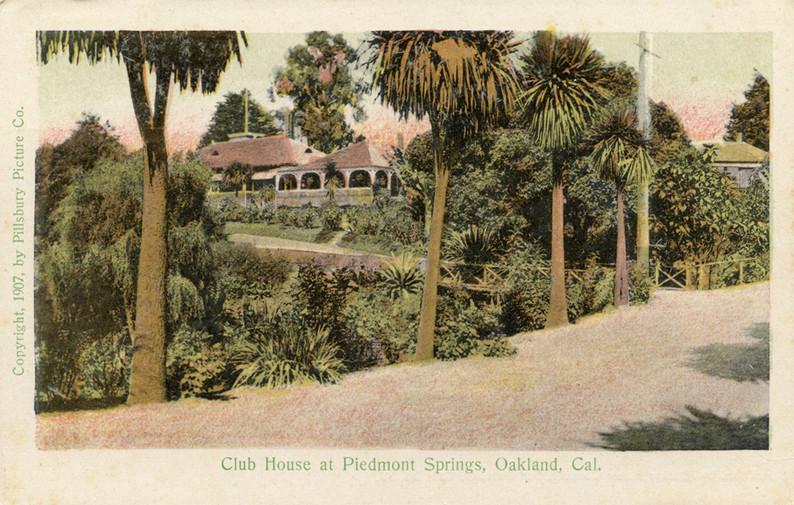 Piedmont - Springs - Club_House_at_Piedm