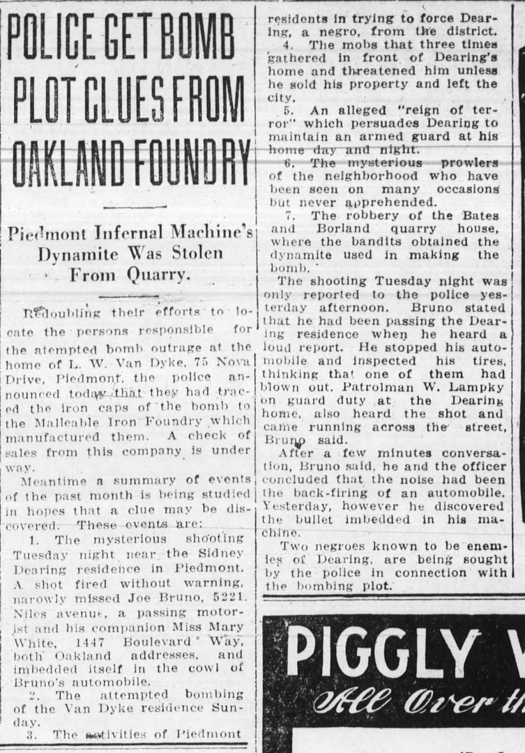 Oakland_Tribune_Thu__Jun_5__1924_.jpg