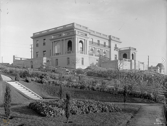 1915 - 25 Sea View Piedmont.jpg