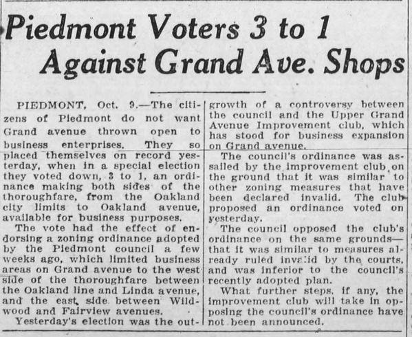 Oakland_Tribune_Wed__Oct_9__1929_.jpeg