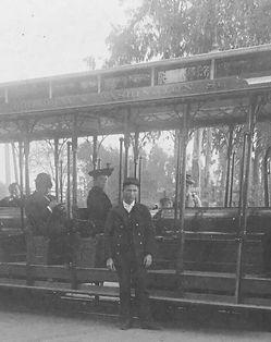 ca-1890-piedmont-oakland-calif.jpeg