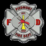 piedmont-fire-dept-logo_edited.png