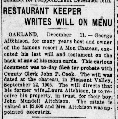 owner writes will on menu - The_San_Francisco_Examiner_Tue__Dec_12__1905_.jpeg