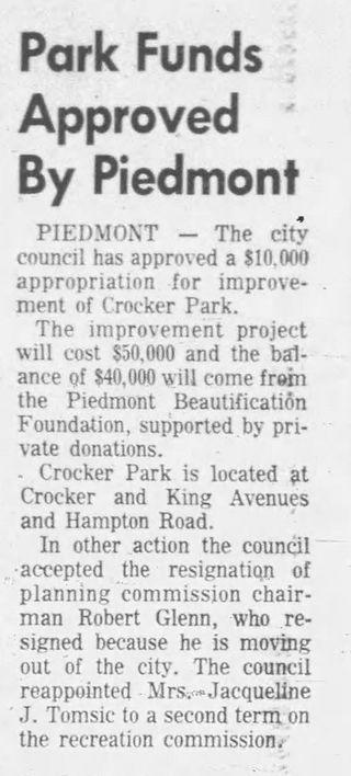 Oakland_Tribune_Wed__Oct_17__1973_.jpeg
