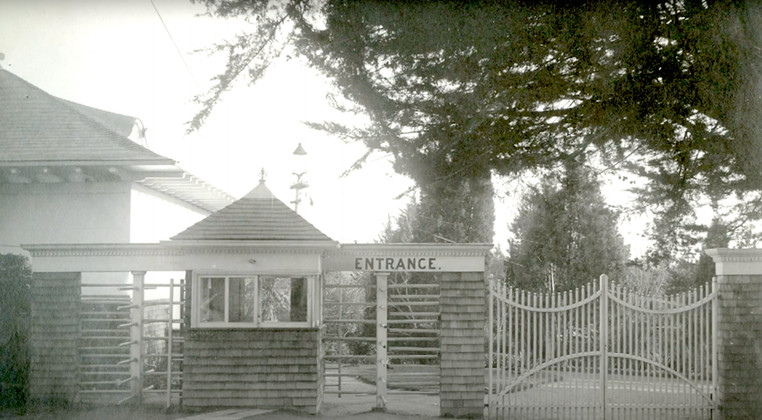 entrance to piedmont park.jpg