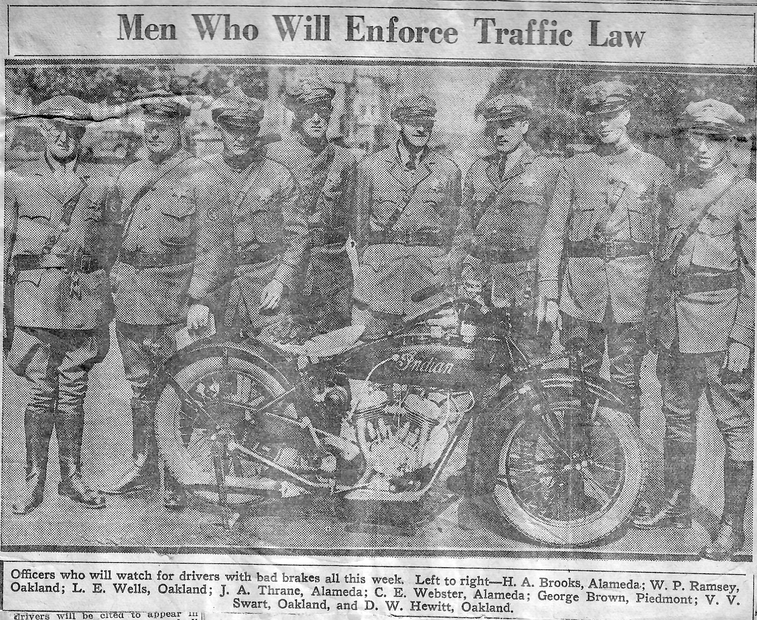 Piedmont - Police - Traffic law.png