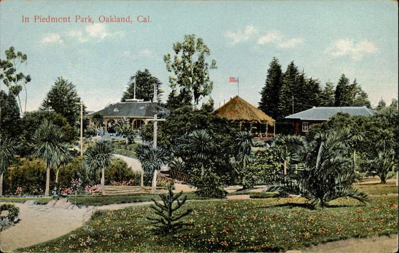 Piedmont park2a.jpg