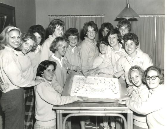 BH and Campfire Girls 1963 class 7.jpeg