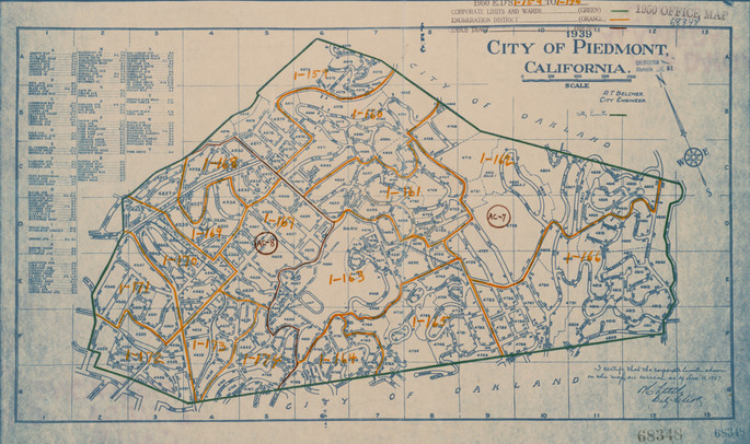 1950-census-enumeration-district-maps-california-ca-alameda-county-piedmont-23bbe2.jpg