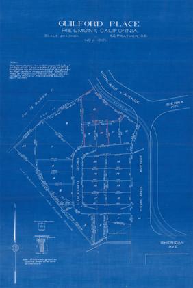 1921 - Guilford Place, Piedmont, California_smaller.jpg