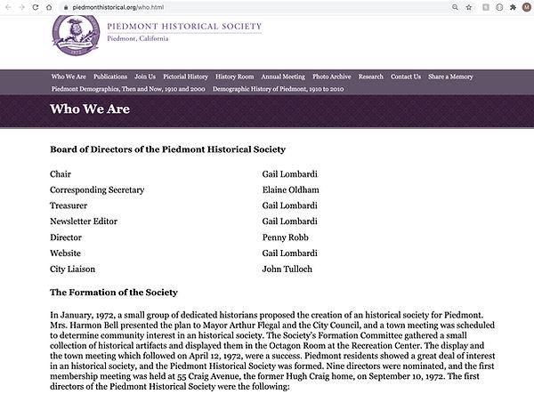 Historical society.jpg