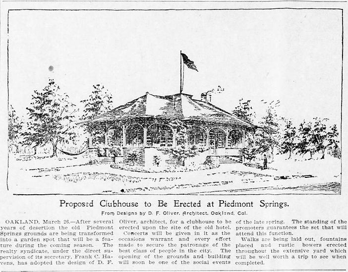 The_San_Francisco_Call_Mon__Mar_28__1898