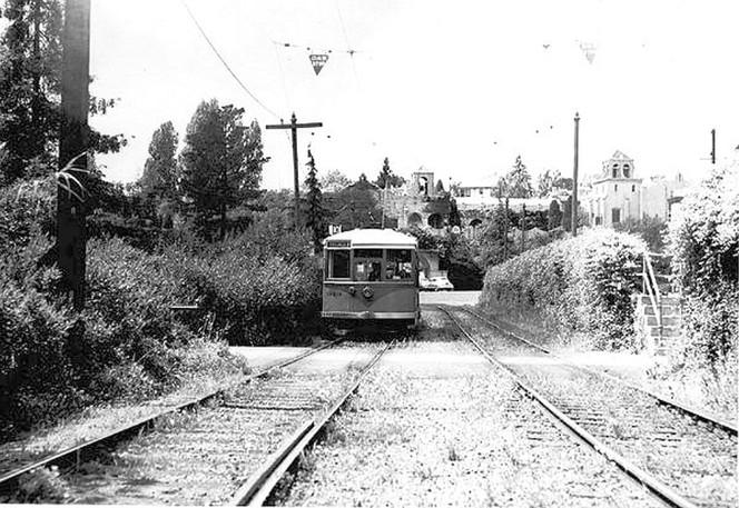 rail line in piedmont - unknown street.jpeg