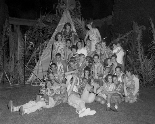 Rigma Lions - class of 1963 9.jpeg