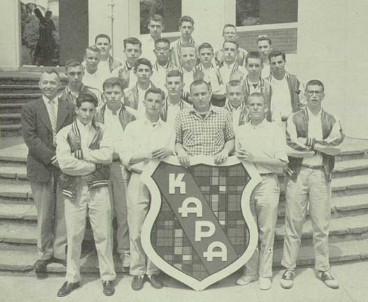 Yearbook_full_record_image (5).jpg