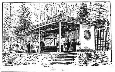 Blair Park - images - tea house.jpg