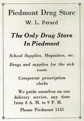 drug store.jpeg