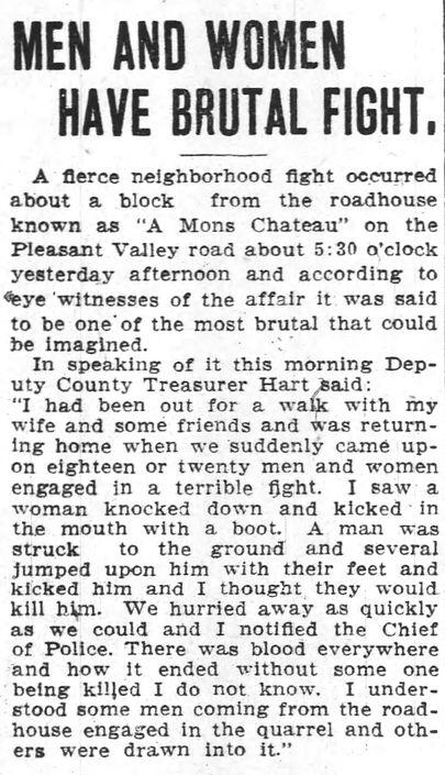 Oakland_Tribune_Mon__Apr_11__1904_.jpeg