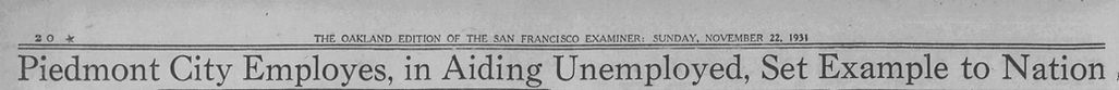 1 The_San_Francisco_Examiner_Sun__Nov_22__1931_.jpeg