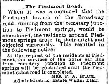 Oakland_Tribune_Sat__Feb_8__1890_.jpeg