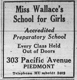 Oakland_Tribune_Thu__Jan_1__1931_.jpeg