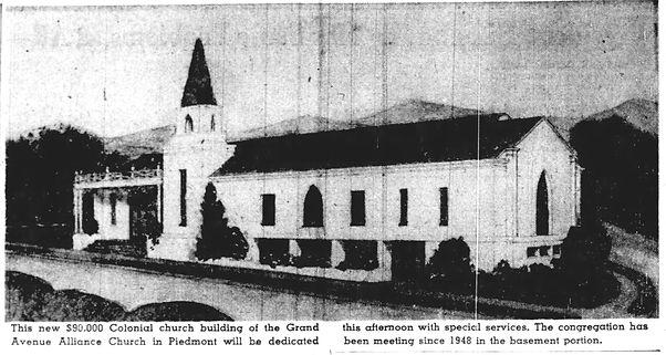 1 Oakland_Tribune_Sun__Mar_22__1953_.jpeg