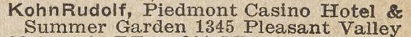 1910 called piedmont casino .jpg