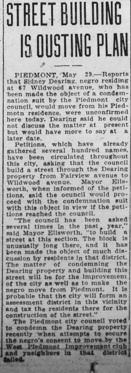 Oakland_Tribune_Thu__May_29__1924_.jpg