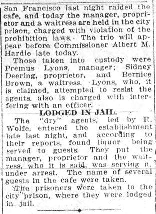 Arrested%20-%20Oakland_Tribune_Wed__Nov_
