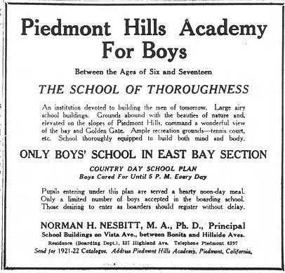 San_Francisco_Chronicle_Sun__Jul_31__1921_.jpeg