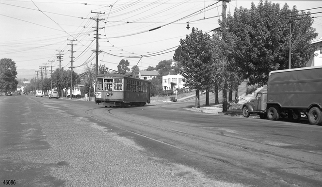 Key - 12 line - Fairview and Grand Ave - 46086ks.tif