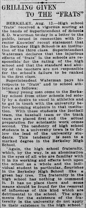 Berkeley high frats - The_San_Francisco_Call_Sun__Aug_13__1905_.jpg