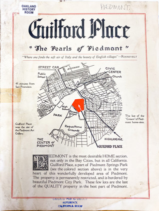 1920 - Piedmont - Realty Guilford Place.jpg