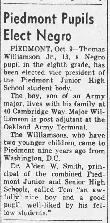 Oakland_Tribune_Fri__Oct_9__1959_.jpg