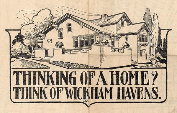 wickham havens home.jpeg
