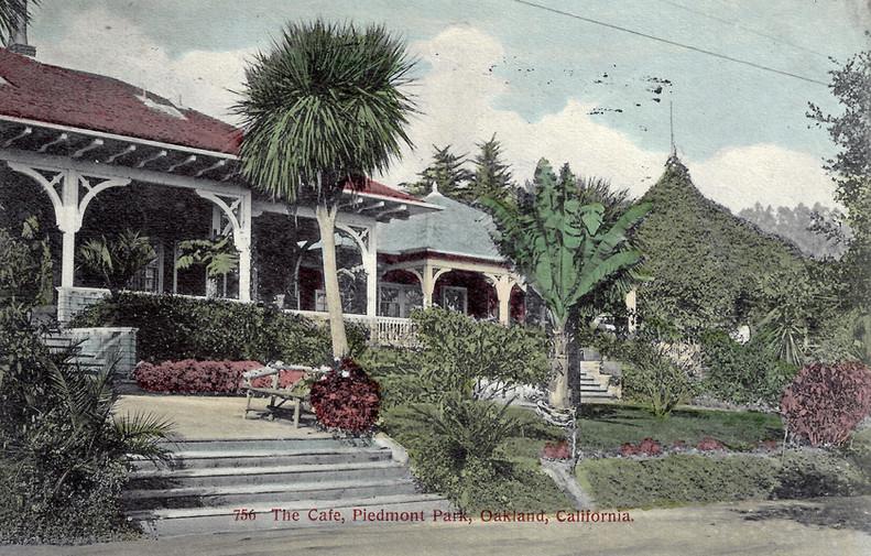 The cafe in piedmont park.jpg