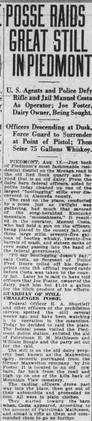 Oakland_Tribune_Sun__Aug_14__1921_.jpeg