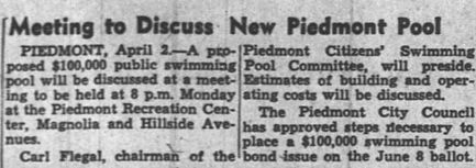 Oakland_Tribune_Fri__Apr_2__1954_.jpeg