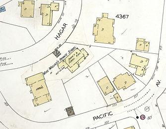 miss wallace school map.jp2