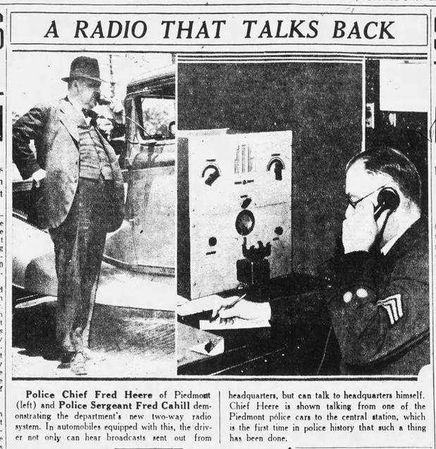 Oakland_Tribune_Tue__May_15__1934