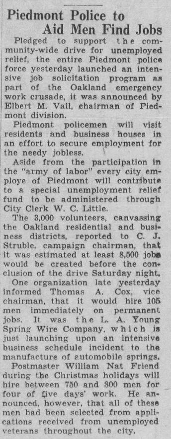 The_San_Francisco_Examiner_Fri__Nov_20__1931_.jpeg