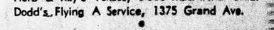 Oakland_Tribune_Thu__Nov_22__1956_.jpeg