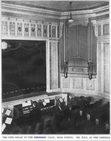 pipe organ at piedmont high.jpg