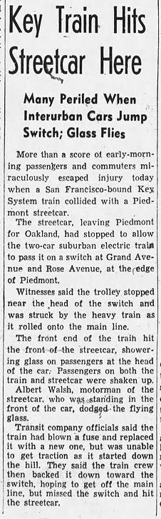 Oakland_Tribune_Mon__May_22__1939_ 2.jpeg