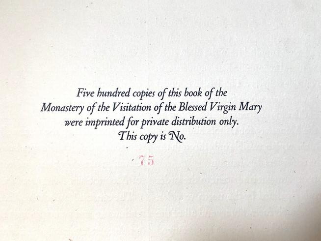 Piedmont - Monastery 13.jpg