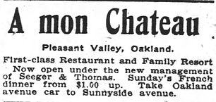 Oakland_Tribune_Sat__Jul_4__1908_.jpeg