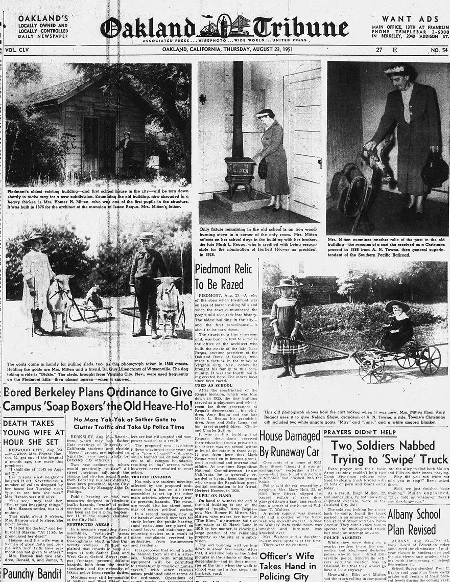 Oakland_Tribune_Thu__Aug_23__1951_.jpeg